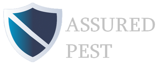 Assured Pest's Logo